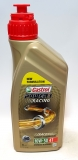 Castrol Power 1 Racing 4T 1lt