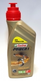 Castrol  Power 1  10W40 4T 1lt